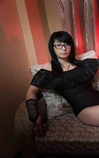Проститутка Восточная сказк